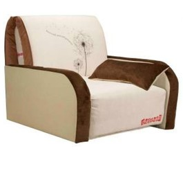 Кресло - кровать Max (Макс-80)