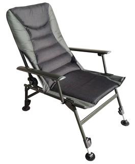 Кресло раскладное карповое Ranger SL-102