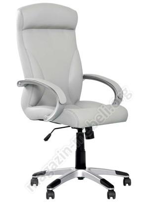 RIGA (кресло Рига)