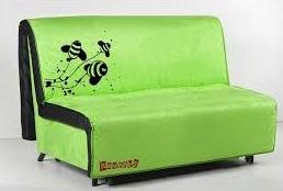 Диван - кровать Novelty 02 (Новелти-160)