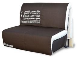 Диван - кровать Elegant (Элегант-100)