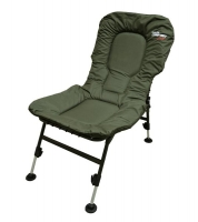 Кресло раскладное карповое Fishing ROI - HYC008