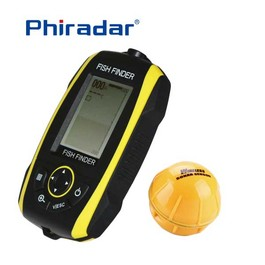 холот Phiradar FF268W беспроводной