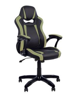 Геймерское кресло COMBO Tilt