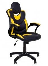 Геймерское кресло GOSU Tilt