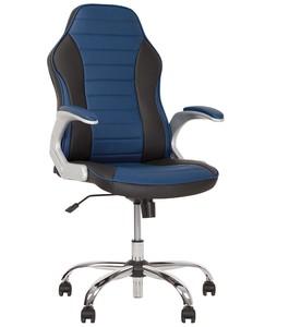 Кресло GAMER Tilt CHR68