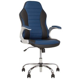 Кресло GAMER Anyfix CHR68