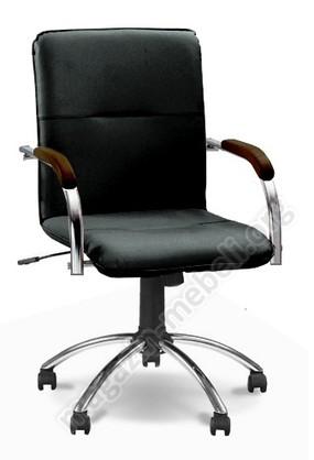 Кресло SAMBA GTP V-14