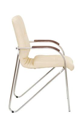 Кресло SAMBA ULTRA