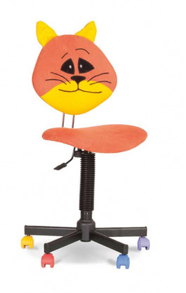 CAT GTS (кресло Кот)