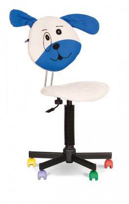 DOG GTS (Кресло Дог)